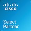 networks cisco select partner
