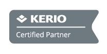 Kerio Partner
