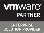 VMware enterprise partner