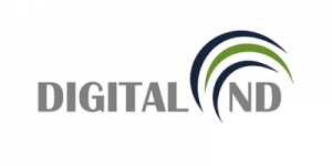 DigitalND
