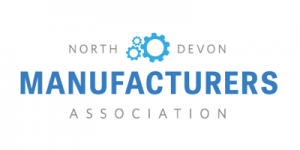 North Devon Manufacturers Association