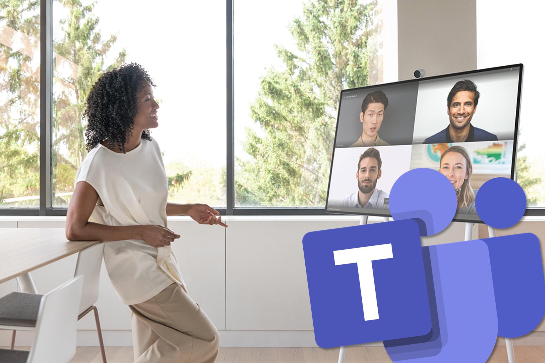Cool Tricks for Microsoft Teams