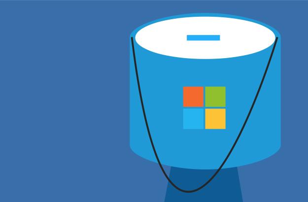 Microsoft 365 for non-profits