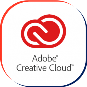 cloud adobe creative cloud
