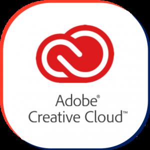 cloud adobe creative cloud