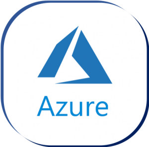 cloud computer azure