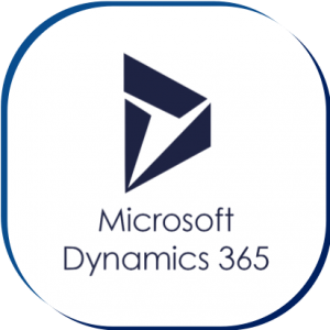 cloud microsoft dynamics 365