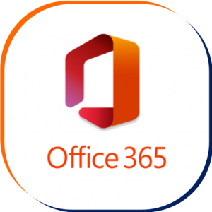cloud office 365