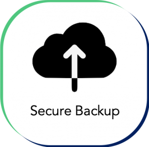 cloud-secure-backup