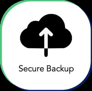 cloud-secure-backup