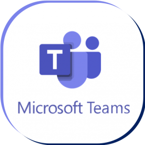 cloud microsoft teams