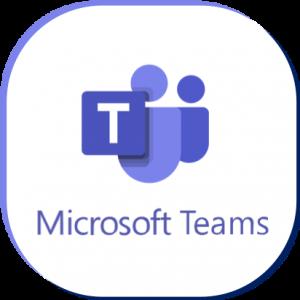 cloud microsoft teams