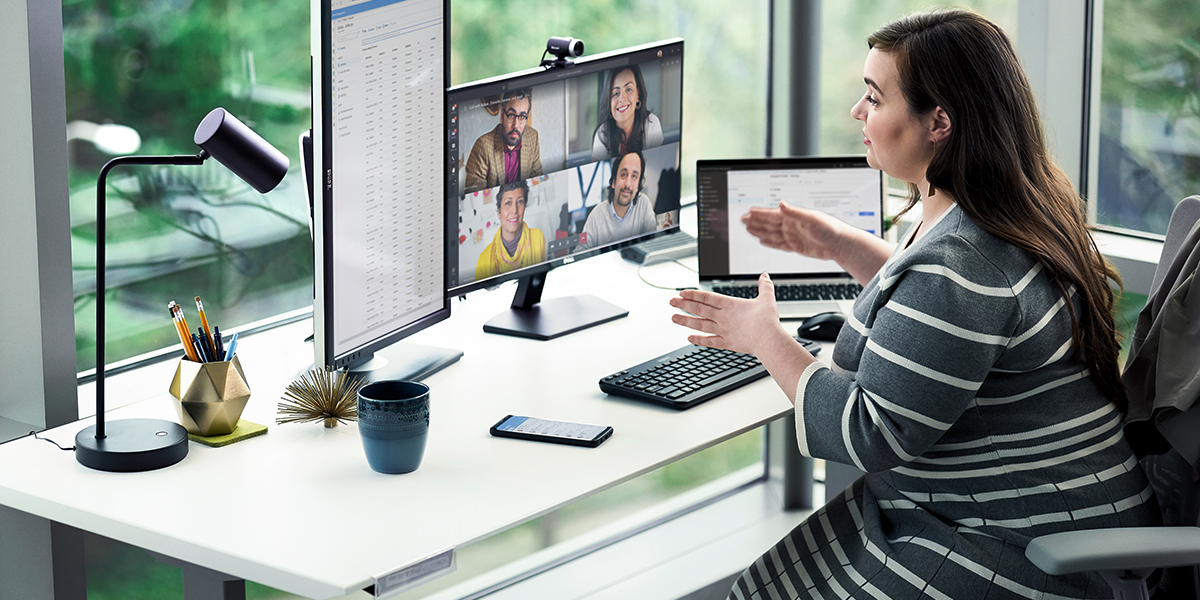 ultimate guide to microsoft teams