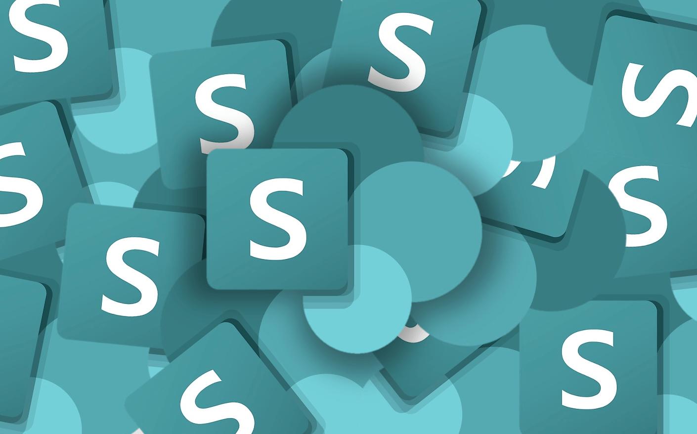 sharepoint maximum file size